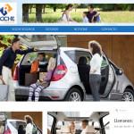 Diseño Paginas Web Cali