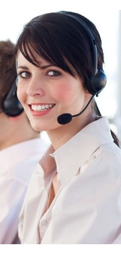 call-center-brokers