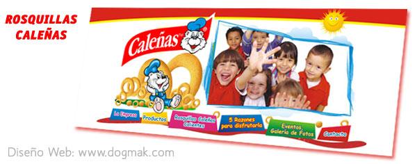 paginas_web_cali_dogmak_publicidad_rosquillas_calenas