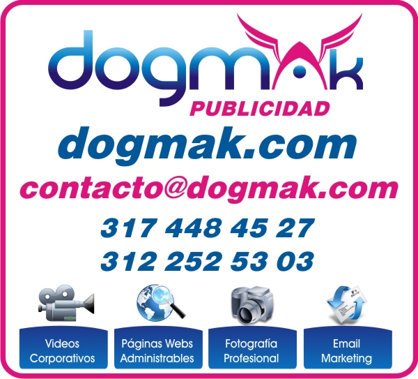 logo-dogmak-publicidad-paginas-web-cali-email-marketing-videos-institucionales-corporativos-posicionamiento-hosting-cali-dominio-cali
