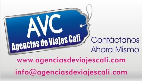 san-andres-planes-desde-cali-agencias-de-viajes-paquetes-promociones (11)
