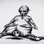 Honra-Dogmak-Ricardo-Imbachi-Mera-ilustrador-Colombiano-Concept-Art-Character-Design