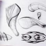 Objetos-Ergonomicos-Dogmak-Ricardo-Imbachi-Mera-ilustrador-Colombiano-Concept-Art-Character-Design