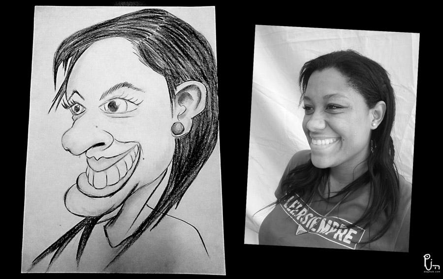 Caricaturista Cali Colombia Dogmak Caricaturas Personas